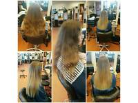 KLM Hair and Beauty *20% off for new clients*