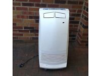 PREM-I-AIR 3 in 1 Air conditioning unit