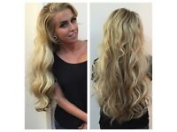 🎇🎇 Fabulous Hair Extensions, Competitive Prices! 🎇🎇