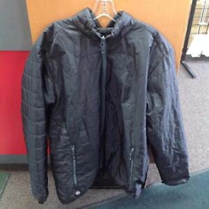 Stormtech Soft Shell Jacket Calgary Alberta Preview