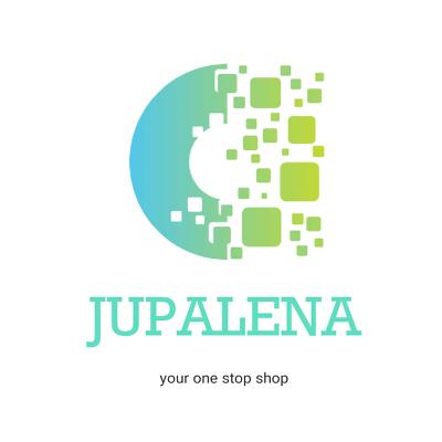 JUPALENA