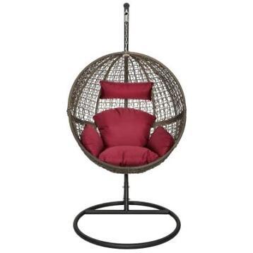 Witte Standaard Voor Hangstoel.Vind Hangstoel Standaard In Huis En Inrichting Op Marktplaats