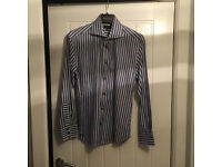 Mens NEXT Shirt (Medium)
