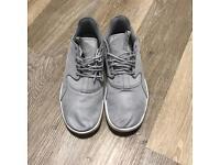 Nike Jordan Eclipse size 9,5 grey