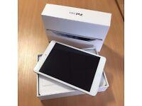 iPad mini 16GB WiFi White/Silver 1st Generation