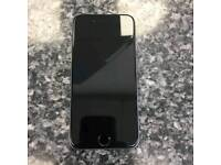 IPhone 6 16 GB Unlocked to any networks Excellent Condition