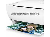 HP Deskjet 3630 Wireless All-in-One Printer Borderless Print - reduced price £20