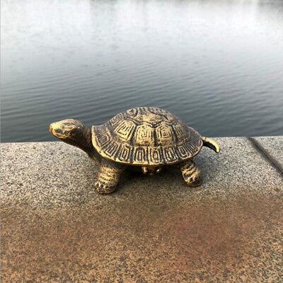 Metall Schildkröte Aschenbecher Tisch Ornamente, auch als Geschenk für