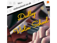 Violin and Viola Lessons by Expert Tutor