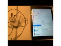 iPad 5th Generation 128gb WiFi