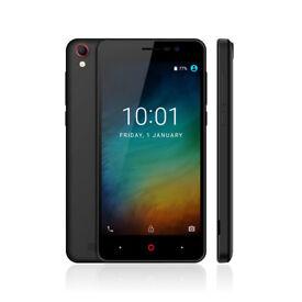 Doopro P3 5' 1GB/8GB Dual SIM Android 6.0 new unlocked smartphone