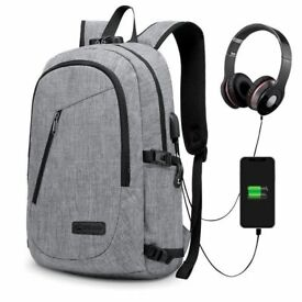 The North Face Base Camp Fuse Box. | in Aberdeen | Gumtree on deadpool headphones, led headphones, gear headphones, boost headphones, spike headphones, transformer headphones, pioneer headphones,
