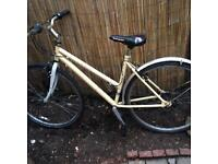 Bicycle 700c Dawes bike
