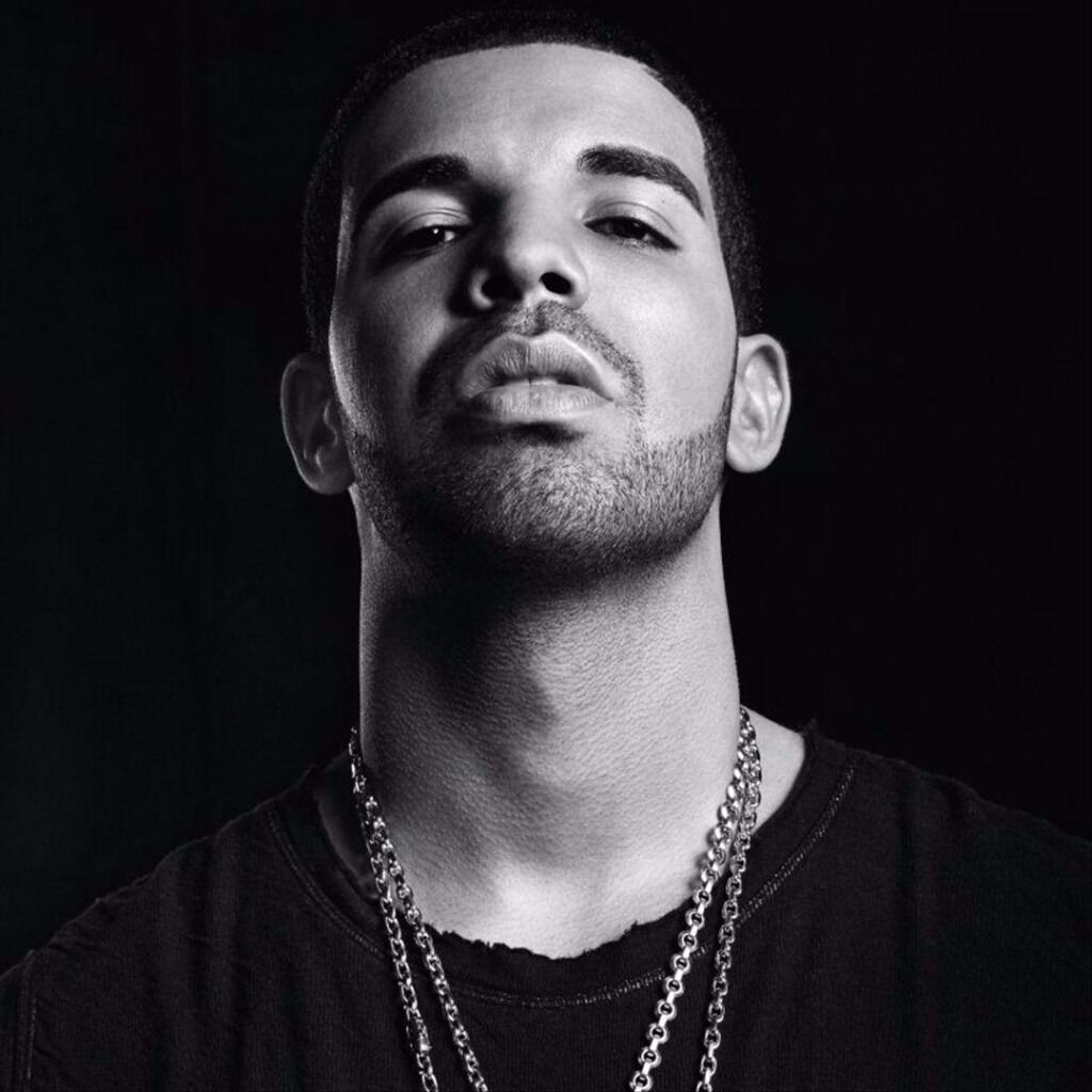 """*SWAP* Drake SSE Hydro Glasgow 2x Wednesday 25th standing tickets for 2x Thursday standing tickets"