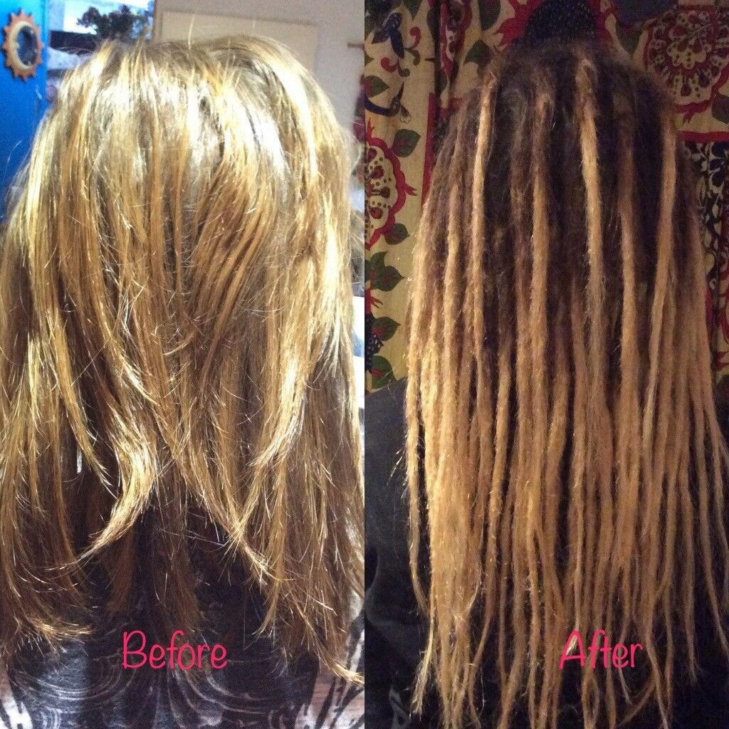 Dreadlocks hairdressing services gumtree dreadlock services in and around leicestershire extensions maintenance natural dreads removal pmusecretfo Image collections