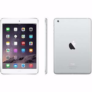 iPad Mini 1st Generation 16GB *BUY SEUCRE*