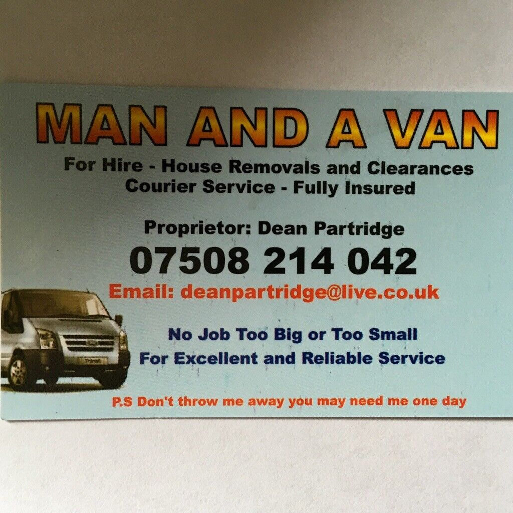 House Clearance And Office Clearance