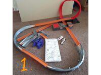 Hotwheels sets or whole bundle
