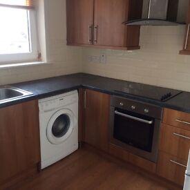 Yarrow Terrace, Dundee - 1 bedfrom unfurnished modern flat
