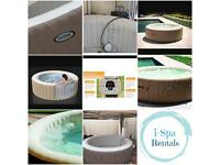 Hot Tub Hire 07860 930884 ***COMPETITIVE PRICES***