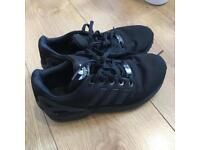 Adidas ZX Flux's
