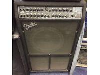 Fender Keyboard amp for sale