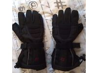 motor bike gloves brand new,pit bike,125cc,50cc,600,kawasaki,suzuki,yamaha,triumph
