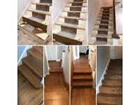 🇵🇱POLISH FITTER🇵🇱 WOOD AND LAMINATE FLOORING