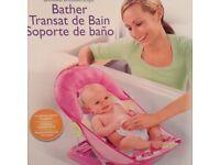 Bath Seat