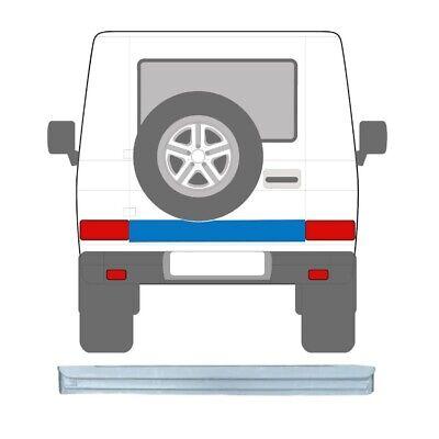 NAP KAT Škoda Cube Van 1.3iKatalysator