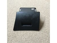 BMW 3 Series E46 Drivers Side Glove Box £20 ONO