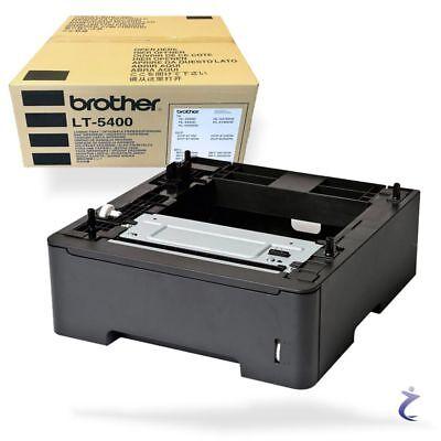Brother LT-5400 500 Blatt Papierkassette f. HL-5440 5450 5470 6180 MFC-8110 8950