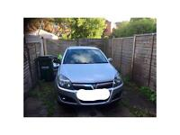 Vauxhall Astra 1.4 SXI 5DR *OFFERS*