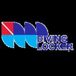 divinglockervancouver