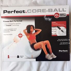 Perfect Fitness Ball
