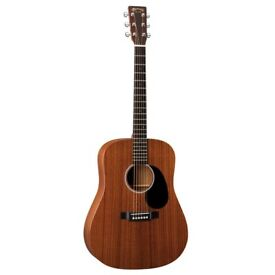 Martin DRS-1 Road Series BRAND NEW!!!!