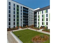 1 bedroom flat in Canary Quay