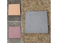 Paving slabs for sale