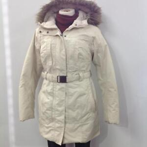 The North Face Hyvent Down Jacket (New Approx. $330)- Previously Owned (SKU: PAXY8J)