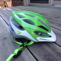 Bontrager Kids Bike Helmet