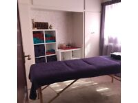 Male 2 Male Massage Gay Bi all welcome Swedish, Relaxing, Deep tissue or Sports