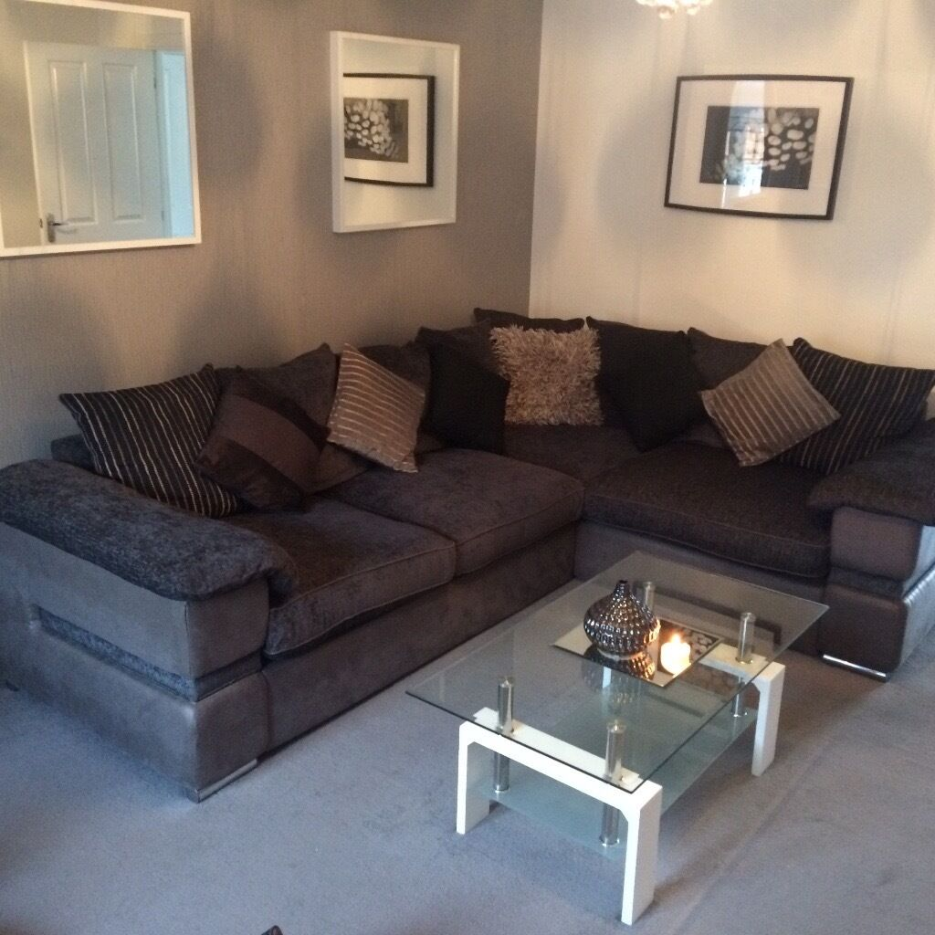 Very Small Corner Sofa Uk: In Liverpool, Merseyside