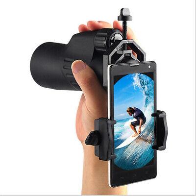 Handy Halter Telefonhalterungen für Teleskop / Digitalkamera / Smartphone