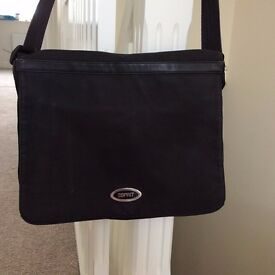 Esprit Brand - Used Cross body - Book-bag for work