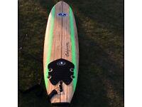 Surfboard Surfboards Windsurfing Equipment For Sale Gumtree