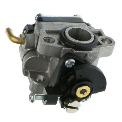 Honda Mantis Tiller (Carburettor carb For HONDA GX31 GX22 FG100 Little Wonder Mantis Tiller)