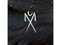 MUX is looking for a guitarist (London)