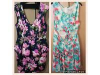 Size 12 dresses