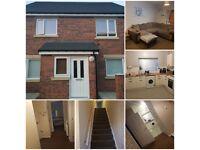 Home exchange council tenant