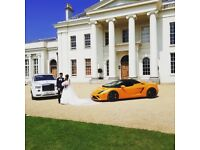 Prom Car hire | Prom Car | Limo Hire | Lamborghini Hire | Rolls Royce Hire | Bentley Hire